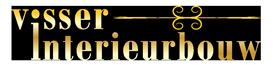Visser interieurbouw Logo